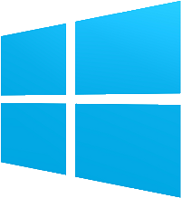 OS-Windows.png
