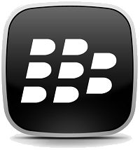 OS-blackberry.png